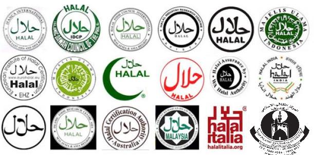 Spektrum Halal Haram Makanan Di Jepang Blog Kemaren Siang