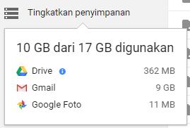 gmail_main