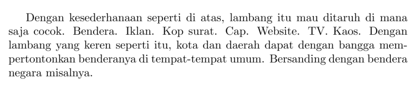 latex justifikasi.PNG