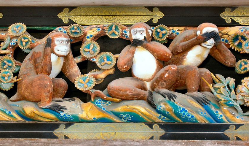 1280px-three_wise_monkeys2ctosho-gu_shrine