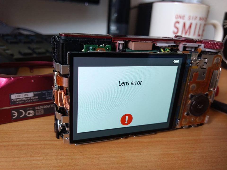 Lens Error!.jpg