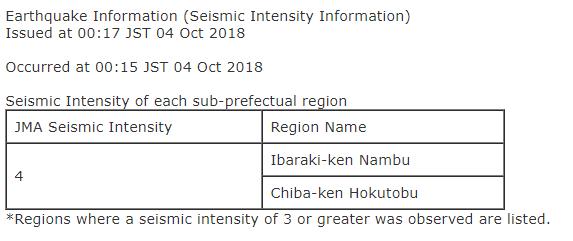 Chiba 2018.10.04 00.17, M4.PNG